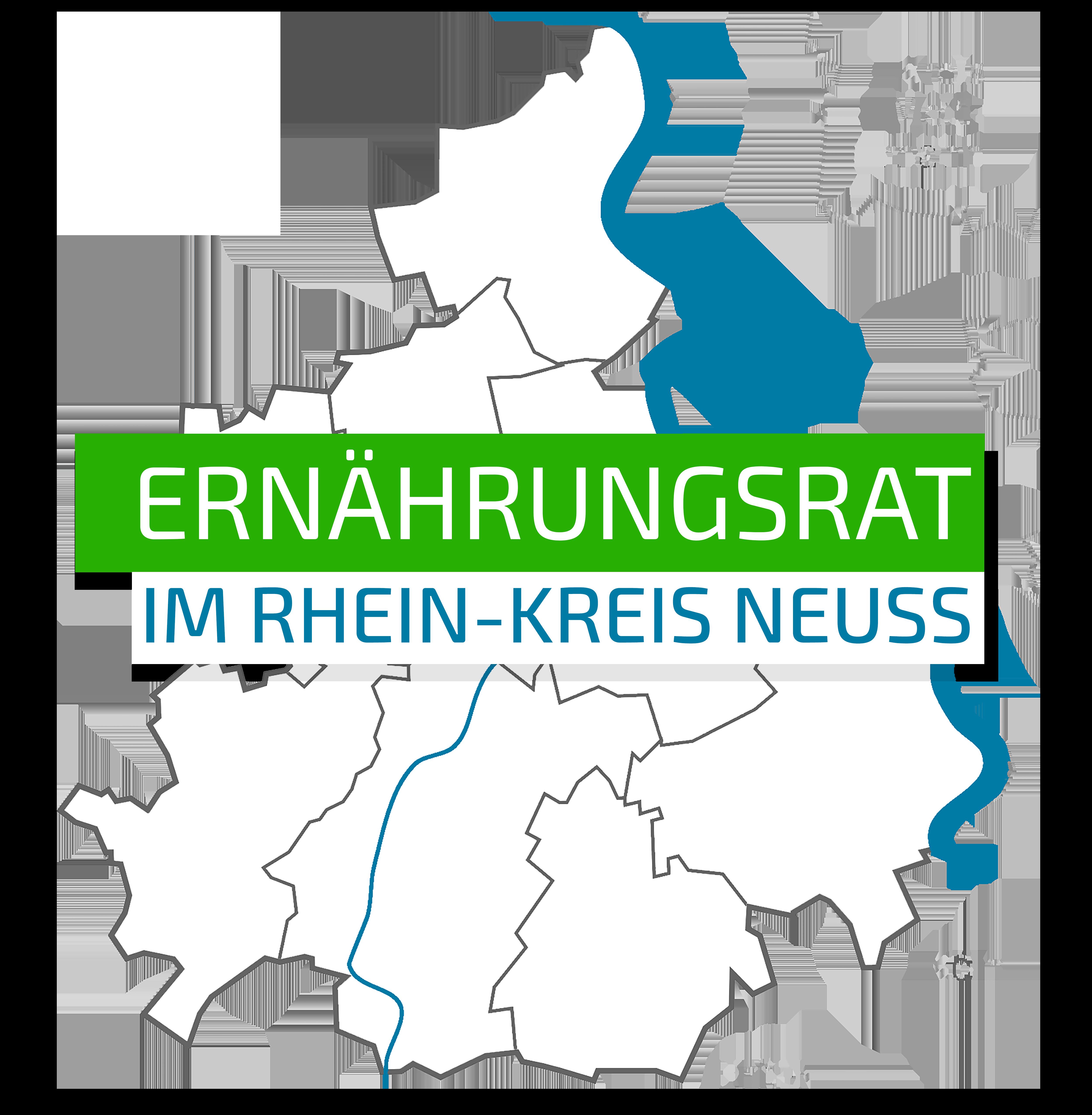 Ernährungsrat im Rhein-Kreis Neuss
